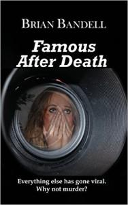 Famoius After Death