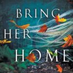 Bring-Her-Home-2-266x400