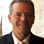 Charles Todd 5