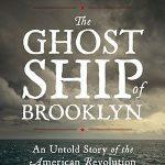 GhostShip_300x456