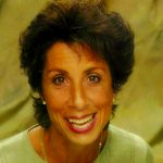 Gloria Rothstein (1)