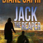 JackTheReaper_DianeCapri_FullCover_Final_Ebook-194x300