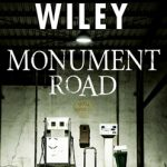 Monument+Road+Book+Cover+Image