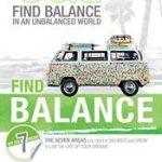 Oola Find Balance